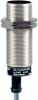 Electronic Safety Sensor -- CSS30 Series -Image