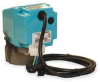 Replacement Pump,Port-A-Cool 16 In,4HA15 -- 1PTJ3