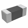 Ferrite Beads and Chips -- 445-2201-6-ND -Image