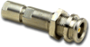 Series 101 A004 Coaxial 50Ohm Connector -- DK 101 A004 - Image