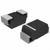 Diodes - Zener - Single -- BZG03C15GOSCT-ND