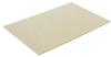 Matrix Boards -- 1595521