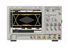 Digital Oscilloscope -- DSA91204A