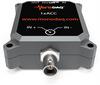 IEPE Acceleration Sensor Amplifier -- MonoDAQ-E-ACC