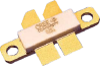 180-W RF Power GaN HEMT -- CGH40180PP -Image