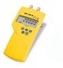 Pressure Calibrator, IS, 3K PSI Absolute -- DPI705SR-3000PSIA