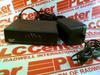 CISCO 4012460 ( CABLE MODEM MODEL DPC2100 ) -Image