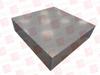 PENTAIR ASE30X30X8NK ( PENTAIR, ASE30X30X8NK, ENCLOSURE, 30X30X8INCH ) -Image