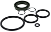 Fisnar 580018-LF Repair Kit without Valve Spool -- 580018-LF