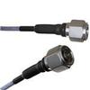 RF Cable Assemblies -- 5152-DKF-0048 -Image