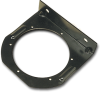 """Mounting Accessory Bracket for 4"""" Round Light 47724 -- 47724 -- View Larger Image"""
