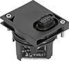 Electronics module -- VMPA-FB-EMG-P1 -Image