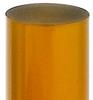 ULTEM® Rod - Natural