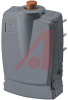 Circuit Breaker; Magnetic; Fast Acting;Manual Release Facility; 0.4 Amps -- 70129076 - Image