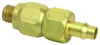 Brass Fitting -- 15045 -Image