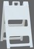 Plasticade® Barricade -- 100W