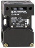 Safety Switch With Separate Actuator -- AZ15 Series - Image