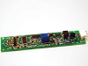 Signal Conditioning Card -- Tulip SC -Image