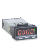 3200 Single Loop Indicator & Controller (Partlow) - Image