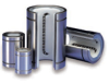 LBB Closed Linear Bearing -- LBB-250SS