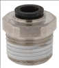 Push to Connect Fitting -- 3175 56 18 - Image