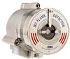 Triple IR Flame Detector -- 3600-I - Image