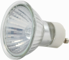 Halogen Reflector Lamp MR16 PRO-STAR™ Series -- 1003301