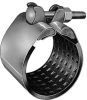 Mueller® Pipe-Saver® Repair Clamps And Bell Joint Repair Clamps -- 200 SERIES