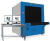 X-ray Screening Device -- HRX 950?