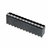 Terminal Blocks - Wire to Board -- 277-11657-1-ND -Image