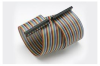 Cable -- CACC-2000 -Image
