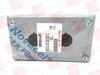 ELFIN 040X0814-8P2 ( STAINLESS BOX 82X142X85 2H ) -Image