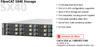 PRIMERGY Servers -- PYSX40 SERVER