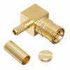 Coaxial Connectors (RF) -- 2057-RF3-03-T-03-75-G-ND -Image