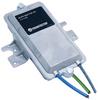 Data Surge Protector SPD ALPU Outdoor Gigabit Ethernet/PoE Injector Shielded RJ45 DC Terminal GDT, MOV, SASD -- 1101-998 -Image
