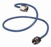RF Cable Assemblies -- MINIBENDKR-8HT -Image