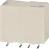 Signal Relays, Up to 2 Amps -- Z2154-ND -Image