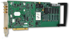 NI PCI-5412 100 MS/s, 14-bit, 8 MB Arb -- 779177-01