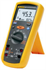Insulation Multimeter -- Fluke 1577