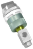 Valve Adapter -- PB-30 -Image