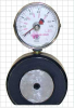 Force Gage/Load Cell -- 100 kN Model - Image