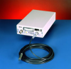Precision Capacitive Position Sensor MicroSense 4800 Series -- Model 4800