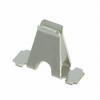 Terminals - PC Pin Receptacles, Socket Connectors -- 952-2639-1-ND - Image