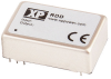DC DC Converters -- 1470-3081-5-ND - Image