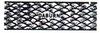 Nylon Flat Braided Lacing Tape -- 2035