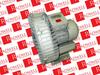 SIEMENS 2BH1-600-1AK12 ( VACUUM PUMP ) -Image