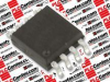 ANALOG DEVICES AD8132ARMZ ( DIFFERENTIAL AMPLIFIER, 350MHZ, 1200V/US, MSOP-8; NO. OF AMPLIFIERS:1AMPLIFIERS; INPUT OFFSET VOLTAGE:7MV; GAIN DB MAX:1.015DB; BANDWIDTH:350MHZ; OPERATING TEMPERATURE M... - Image