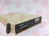 BLACK BOX CORP IC455 ( CONVERTER RS232-422 INTERFACE )