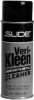 Veri-Kleen Contact & Metal Cleaner -- 42012