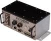 Digital Service Module -- DSM4000